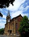 Bad Kreuznach - Diakonie Kirche - panoramio (1).jpg