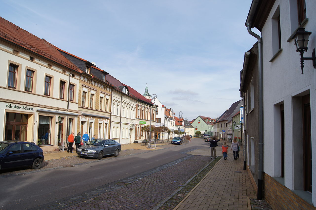 Bad Schmiedeberg Germany  city photo : Original file ‎ 4,912 × 3,264 pixels, file size: 3.78 MB, MIME ...