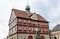 Bad Staffelstein, Marktplatz 1-001.jpg