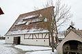 Bad Windsheim, Fränkisches Freilandmuseum, Nr. 068-008.jpg