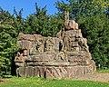 Baden-Baden 10-2015 img18 Oelberggruppe.jpg