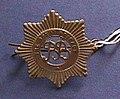 Badge (AM 1999.107.221-4).jpg
