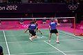 Badminton at the 2012 Summer Olympics 9426.jpg