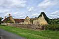 Bagneux (Indre). (14845616350).jpg