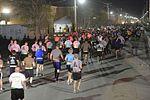 Bagram hosts Boston Marathon Shadow Run-Afghanistan 2014 140418-F-BJ707-068.jpg