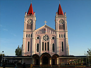 Baguio Cathedral front view.jpg