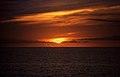 Bahamas 1988 (095) New Providence Sonnenuntergang (23150985539).jpg