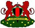 Bahku coat of arms.jpg