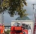 Bahnhof - panoramio - Immanuel Giel (1).jpg