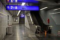 Bahnhof Wien Meidling Aufgang 7 8.jpg