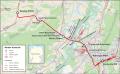 Bahnstrecke Winden–Karlsruhe.png