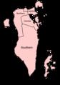 Bahrain governorates english.png