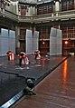 Bailando en la ex Biblioteca Nacional.jpg