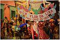 Baile Monumental de Olinda - Prévias Carnaval 2013 (8417872766).jpg