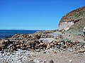 Baja California Sur (21654651045).jpg