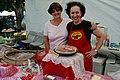 Bakesale at the strawberry festival (7308409504) (2).jpg