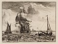 Bakhuizen, Ludolf (1631-1708), Afb 010097012589.jpg