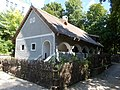 Bakony House (1935), Veszprém, 2016 Hungary.jpg