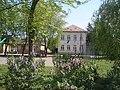 Bakonysárkány-általános iskola.jpg