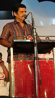 Balachandra Menon