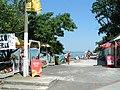 Balaton - Fonyod beach - panoramio.jpg