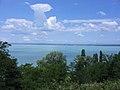 Balaton Hungary 2005 028.jpg