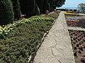 Balchik Botanical Garden 2017 139.jpg
