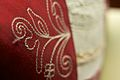 Bali 022 - Ubud - stitching.jpg