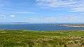 Ballaghaline, Galway Bay, Doolin (506357) (26676975494).jpg
