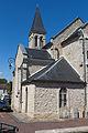 Ballancourt-sur-Essonne IMG 2275.jpg