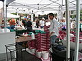 Ballard Farmers' Market - berries.jpg