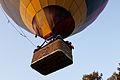 Ballonfahrt Köln 2013 – Bodenstation – Impressionen vor dem Start und nach der Landung 11.jpg