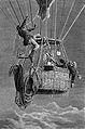 Ballonrekordflug Glaisher und Coxwell.jpg