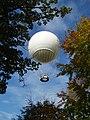 Balloon for panoramic tour - panoramio (1).jpg