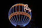 Balloon of the Paris-Las Vegas hotel & casino.jpg