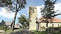 Ballum Ameland toren kerk.jpg