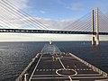 Baltic Breeze 2020 12.jpg