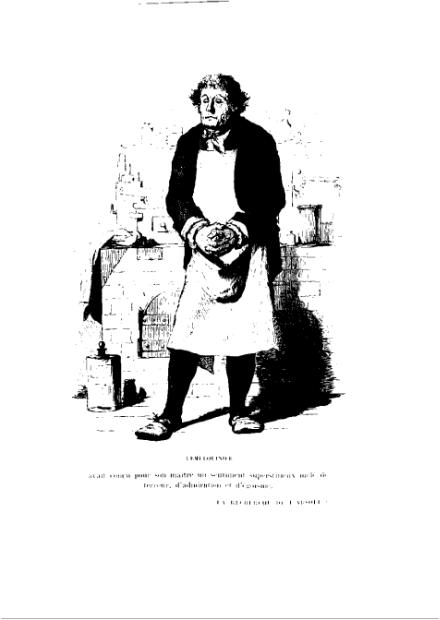 Balzac - Œuvres complètes, éd. Houssiaux, 1874, tome 14.djvu
