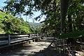 Bamboo Beach - panoramio (1).jpg