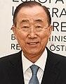 Ban Ki-moon 2018.jpg