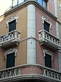 Banc Mercantil de Tarragona P1410634.jpg