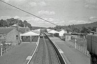 Banchory 1961.jpg