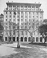 Banco Germánico Alem 1928.JPG