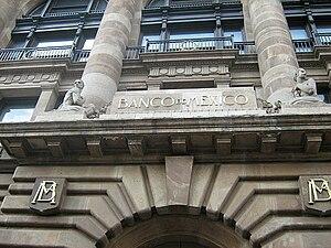 Español: Detalle de la fachada del edificio de...