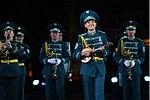 Band of the Kazakh Republican Guard (03).jpg