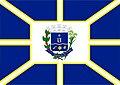 BandeiraAnapolis.jpg