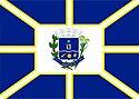 Bandeira de Anápolis