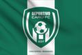 Bandeira Oficial Deportivo Carú FC.png