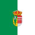 Bandera Valdeprados.png