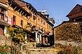 Bandipur, Nepal-WLV-1852.jpg